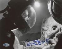 "Tom Skerritt Signed ""Alien"" 8x10 Photo (Beckett COA) at PristineAuction.com"