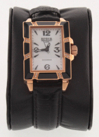 AQUASWISS DEDIA Lily LR Ladies Watch (New) at PristineAuction.com