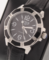 AQUASWISS DEDIA Lily L Ladies Watch (New) at PristineAuction.com