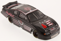Dale Earnhardt LE Legacy 2002 Monte Carlo 1:24 Scale Die Cast Car at PristineAuction.com