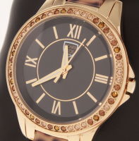 Picard & Cie PPK Tier 2 Ladies Watch at PristineAuction.com
