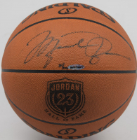 """BASKETBALL BONANZA"" AUTOGRAPHS/VINTAGE/MEMORABILIA MYSTERY BOX! at PristineAuction.com"
