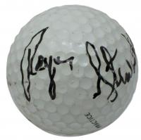 Payne Stewart Signed Golf Ball (JSA LOA) at PristineAuction.com