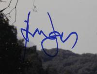 "Harrison Ford Signed ""Indiana Jones"" 16x20 Photo (PSA LOA) at PristineAuction.com"
