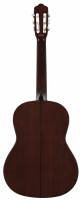 """James Taylor Signed 38"""" Acoustic Guitar (Beckett COA) at PristineAuction.com"""