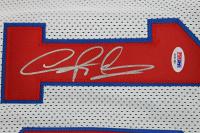 Dennis Rodman Signed Jersey (PSA COA) at PristineAuction.com
