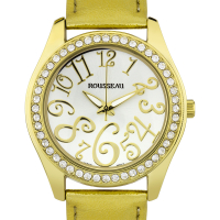 Rosseau Calame Ladies Watch at PristineAuction.com