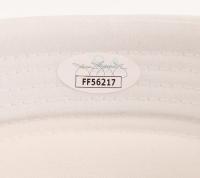 Rafael Nadal Signed Aerobill Adjustable Hat (JSA COA) at PristineAuction.com