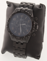 Brandt & Hoffman Pythagoras Men's Chronograph Watch at PristineAuction.com
