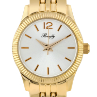 Romilly Bancroft Ladies Watch at PristineAuction.com
