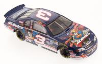 Dale Earnhardt Jr. LE #3 ACDelco Superman / 1999 Monte Carlo Elite 1:24 Die-Cast Car at PristineAuction.com