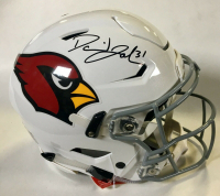 In Demand Autographs ELITE Football Mystery Box Series 3 - 6 Items Per Box at PristineAuction.com