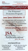 Alex Morgan Signed Team USA Nike Soccer Jersey (JSA COA) at PristineAuction.com