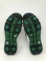 Tiger Woods Signed Nike Golf Shoes (UDA COA) at PristineAuction.com