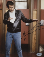 "Henry Winkler Signed ""Happy Days"" 8x10 Photo (Beckett COA) at PristineAuction.com"