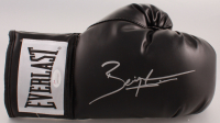 Bernard Hopkins Signed Everlast Boxing Glove (JSA COA) at PristineAuction.com