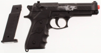 Ryan Hurst Signed M757 Airsoft Gun (Radtke COA) at PristineAuction.com