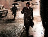 "Tom Hanks Signed ""Bridge of Spies"" 8x10 Photo (Beckett COA) at PristineAuction.com"