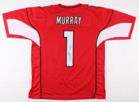 Kyler Murray Signed Jersey (JSA COA) at PristineAuction.com