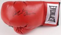 Antonio Tarver Signed Everlast Boxing Glove (JSA COA) at PristineAuction.com