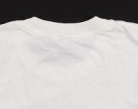 Roger Federer Signed Arthur Ashe Endowment T-Shirt (Beckett Hologram) at PristineAuction.com