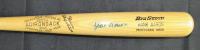 Hank Aaron Signed Adirondack Big Stick Professional Model Baseball Bat (PSA Hologram) at PristineAuction.com
