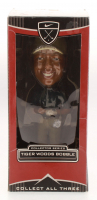 Tiger Woods NIke #3 Collector Series Bobblehead at PristineAuction.com