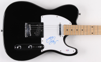 "Ozzy Osbourne Signed 39"" Electric Guitar (PSA Hologram) at PristineAuction.com"