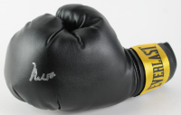Muhammad Ali Signed Everlast Boxing Glove (PSA LOA) at PristineAuction.com