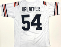 Brian Urlacher Signed Jersey (Beckett COA) at PristineAuction.com