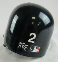 Derek Jeter Signed New York Yankees Authentic Full-Size Batting Helmet (JSA LOA) at PristineAuction.com