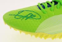 Usain Bolt Signed Puma Running Cleat (JSA Hologram) at PristineAuction.com