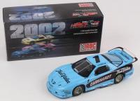 Dale Earnhardt LE #1 True Value / IROC Championship 2000 IROC Firebird Xtreme 1:24 Scale Die Cast Car at PristineAuction.com