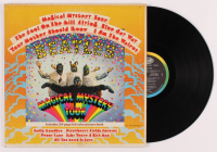 "The Beatles ""Magical Mystery Tour"" Vinyl Record Album at PristineAuction.com"