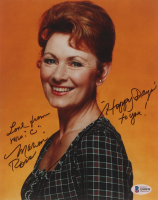 """Marion Ross Signed """"Happy Days"""" 8x10 Photo Inscribed """"Happy Days To You!"""" & """"Love From Mrs. """"C"""" (Beckett COA) at PristineAuction.com"""