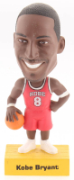 Kobe Bryant Upper Deck Collectibles Bobblehead at PristineAuction.com
