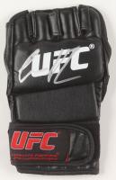 Conor McGregor Signed UFC Glove (PSA COA) at PristineAuction.com
