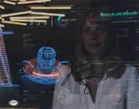"Gwyneth Paltrow Signed ""Iron Man"" 11x14 Photo (PSA COA) at PristineAuction.com"