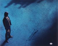 "Keanu Reeves Signed ""John Wick"" 16x20 Photo (PSA COA) at PristineAuction.com"