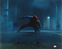 "Tom Holland Signed ""Spider-Man"" 16x20 Photo (PSA COA) at PristineAuction.com"