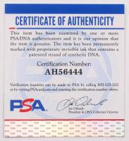 "Steve Carell Signed ""The Office"" Michael Scott #906 Funko Pop Vinyl Figure (PSA COA) at PristineAuction.com"