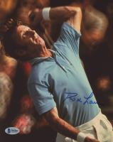 Rod Laver Signed 8x10 Photo (Beckett COA) at PristineAuction.com