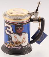 Dale Earnhardt Sr. NASCAR Stein Tankard at PristineAuction.com