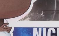 "Samuel L. Jackson Signed ""Captain Marvel"" Marvel #428 Nick Fury Funko Pop! Vinyl Figure (PSA COA) at PristineAuction.com"