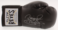"Manny Pacquiao Signed Boxing Glove Inscribed ""Pacman"" (Beckett COA) at PristineAuction.com"
