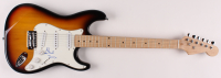 "Paul McCartney Signed 39"" Electric Guitar (JSA ALOA) at PristineAuction.com"