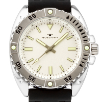 Tavan Anchor Sentinel Men's Watch at PristineAuction.com