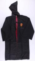 "Daniel Radcliffe Signed ""Harry Potter"" Robe (AutographCOA LOA) at PristineAuction.com"