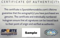 "Royce Gracie Signed 21.75x26 Custom Framed Photo Display Inscribed ""UFC HOF 03"" (Sports Memorabilia COA) at PristineAuction.com"