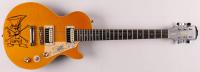 "Slash Signed 39"" Electric Guitar (PSA Holgram) at PristineAuction.com"
